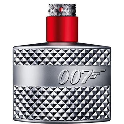 007 Quantum James Bond - Perfume Masculino - Eau de Toilette - 30ml
