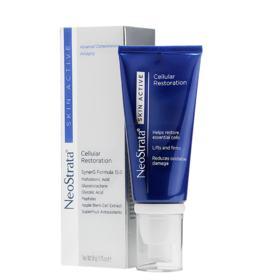 Creme Skin Active Noturno Cellular Restoration - 50g