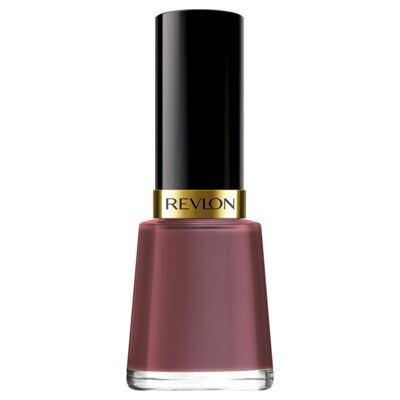 Imagem 1 do produto Esmalte Revlon Cremoso Teak Rose 14,7ml