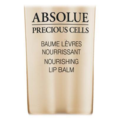 Imagem 2 do produto Hidratante Labial Lancôme - Absolue Precious Cells Lips - Incolor