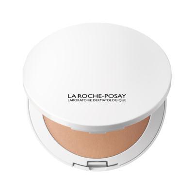Imagem 1 do produto Pó Compacto La Roche-Posay Effaclar BB Blur Cor Média 9,5g