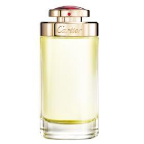 Basier Fou Cartier Perfume Feminino - Eau de Parfum - 75ml
