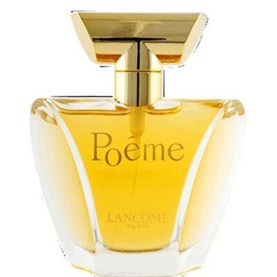 Imagem 1 do produto Poême Lancôme - Perfume Feminino - Eau de Parfum - 30ml