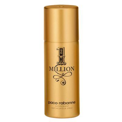 Imagem 2 do produto 1 Million Desodorant Paco Rabanne - Desodorante Spray Masculino - 150ml