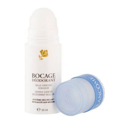 Bocage Déodorant Lancôme - Desodorante Roll-On Feminino - 50ml