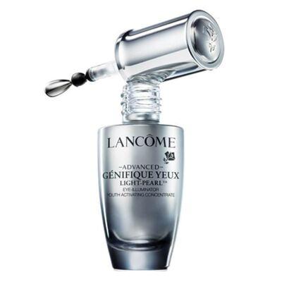 Imagem 1 do produto Rejuvenescedor para o Contorno dos Olhos Lancôme Génifique Advanced Yeux Light-Pearl - 20ml