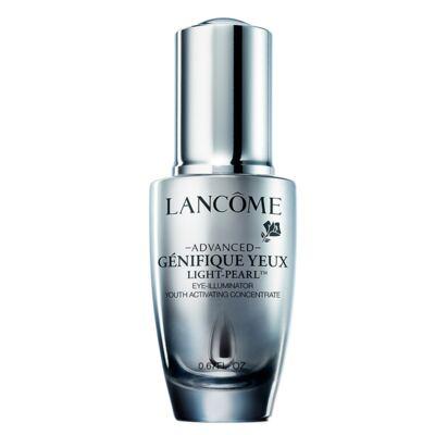 Imagem 2 do produto Rejuvenescedor para o Contorno dos Olhos Lancôme Génifique Advanced Yeux Light-Pearl - 20ml