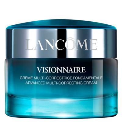 Tratamento para Rugas e Texturas Lancôme Visionnaire Advanced Multi-Correcting Cream Jour - 50ml