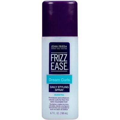 Imagem 1 do produto Spray Cachos Perfeitos John Frieda Frizz-Ease 198ml
