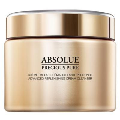 Limpador Facial Lancôme - Absolue Precious Cream Cleanser - 200ml