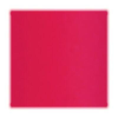 Imagem 2 do produto Ultra HD Lipstick Revlon - Batom - 820 - Petunia