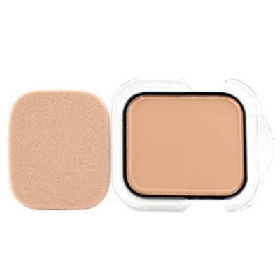 Imagem 4 do produto Sheer Matifying Compact Shiseido - Pó Compacto - I00 - Very Light Ivory