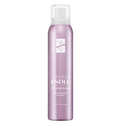 Stephen Knoll Color Shinning Essence - Leave-In - 120g