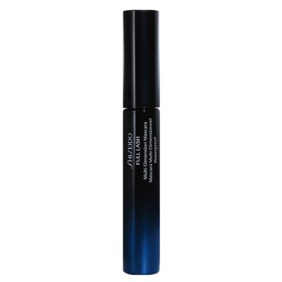 Máscara para Cílios Shiseido - Full Lash MultiDimension Waterproof - Marrom