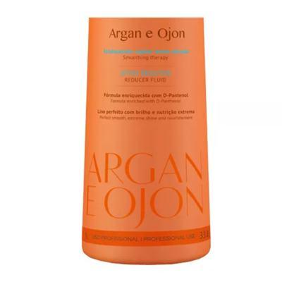 Imagem 3 do produto Richée Professional Argan e Ojon - Ativo Redutor - 1L