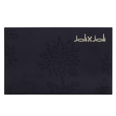 Imagem 4 do produto Backstage Palette Coleção Fleur Noire Joli Joli - Paleta de Sombras - PD-1150
