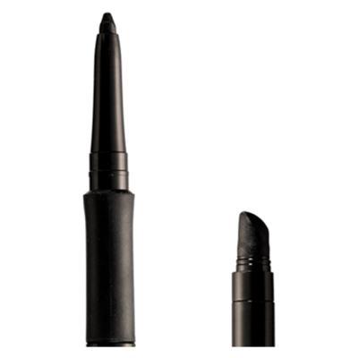 Imagem 5 do produto Lápis para Olhos Gosh Copenhagen - The Ultimate Eyeliner - Black in Black