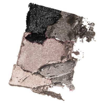 Imagem 3 do produto Paleta de Sombras Inoar Make - Night Angels 2 - 1 Un