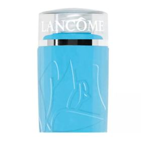 Bi-Facil Lancôme - Demaquilante - 125ml