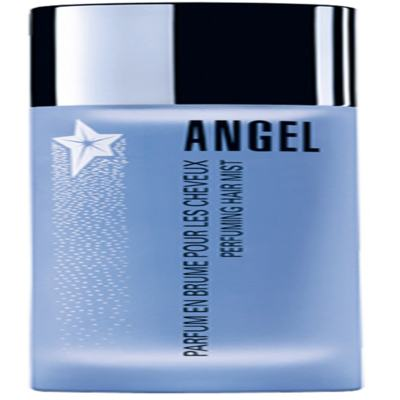 Angel Perfuming Hair Mist de Thierry Mugler - Spray Perfumado para o Cabelo - 30 ml
