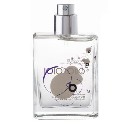 Molecule 01 Escentric Molecules Perfume Unissex - Deo Parfum - 30ml