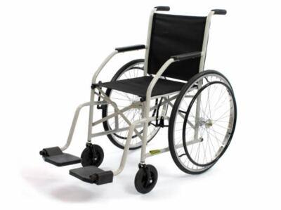 Imagem 1 do produto Cadeira de Rodas 101 CDS