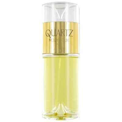 Imagem 1 do produto Quartz Pour Femme Molyneux - Perfume Feminino - Eau de Parfum - 50ml