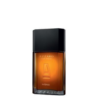 Imagem 2 do produto Azzaro Pour Homme Intense Azzaro - Perfume Masculino - Eau de Parfum - 50ml