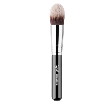 Pincel Sigma Beauty - F86 Tapered Kabuki Brush - 1 Un