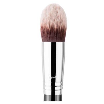 Imagem 4 do produto Pincel Sigma Beauty - F86 Tapered Kabuki Brush - 1 Un
