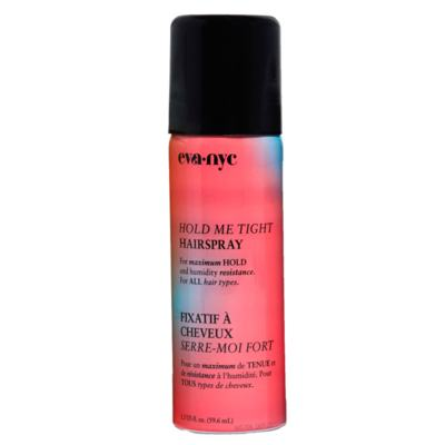 Imagem 1 do produto Eva NYC Hold Me Tight Hairspray - Spray Fixador - 60ml