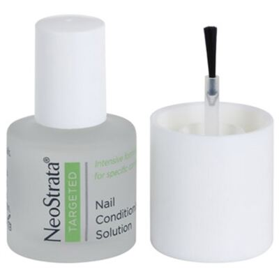 Imagem 1 do produto Neoceuticals Neostrata - Fortalecedor de Unhas - 7ml