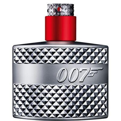 007 Quantum James Bond - Perfume Masculino - Eau de Toilette - 50ml