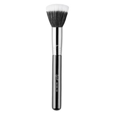 Pincel para Pó Sigma Beauty F50 Duo Fibre Brush - 1 Un