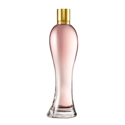 Imagem 1 do produto Juliana Paes Glam Juliana Paes - Perfume Feminino - Eau de Toilette - 60ml