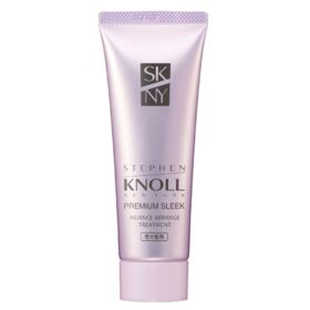 Stephen Knoll Nuance Arrange Treatment - Creme para Pentear - 80g