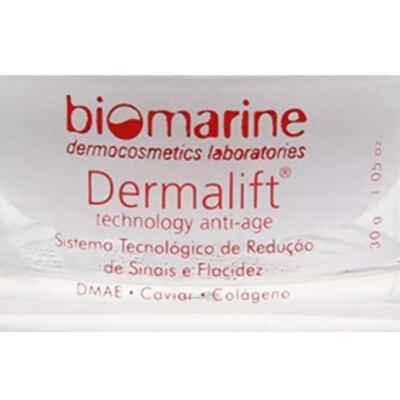 Imagem 2 do produto Dermalift Max Biomarine - Rejuvenescedor Facial - 30g
