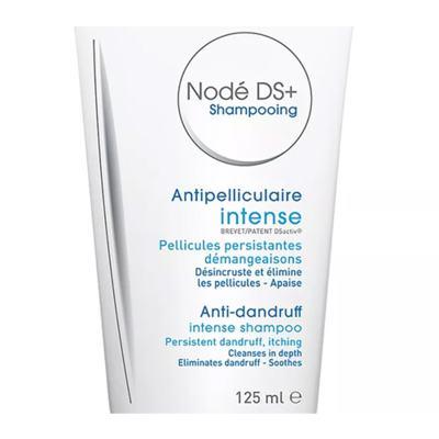 Imagem 2 do produto Nodé DS+ Shampooing Bioderma - Shampoo Anticaspa - 125ml