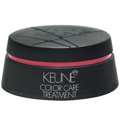 Keune Care Line Treatment Color - Máscara Capilar - 200ml