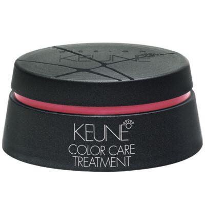 Imagem 1 do produto Keune Care Line Treatment Color - Máscara Capilar - 200ml