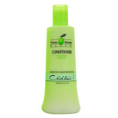 Imagem 1 do produto N.P.P.E. Olive Conditioner - Condicionador Hidratante - 500ml