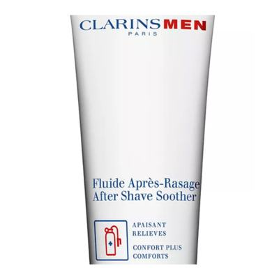Imagem 3 do produto ClarinsMen Fluide Après Rasage Clarins - Fluido Pós-Barba - 75ml