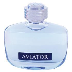 c3cdc9444c Aviator Authentic Paris Bleu - Perfume Masculino - Eau de Toilette - 100ml