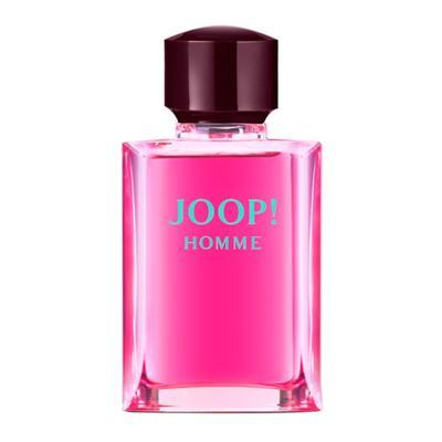 Imagem 1 do produto Joop! Homme Joop! - Perfume Masculino - Eau de Toilette - 75ml