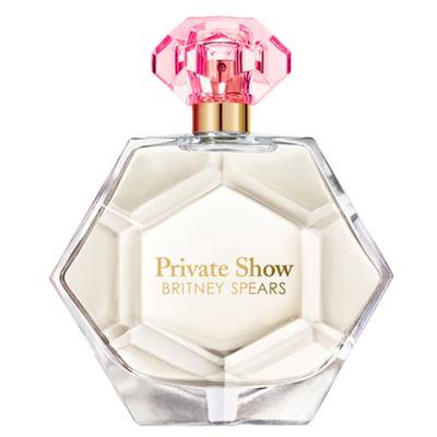 Imagem 1 do produto Private Show Britney Spears - Perfume Feminino - Eau de Parfum - 30ml