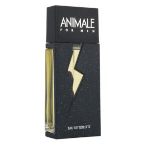 Animale For Men Animale - Perfume Masculino - Eau de Toilette - 200ml