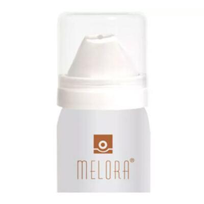 Imagem 2 do produto Melora C Max Defense Espuma Melora - Rejuvenescedor Facial - 45ml