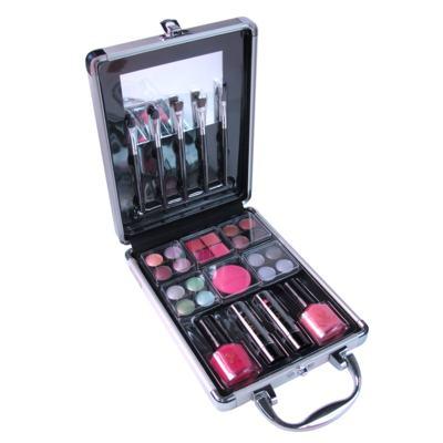 Imagem 1 do produto Small Make Up Case Joli Joli - Maleta de Maquiagem - Maleta