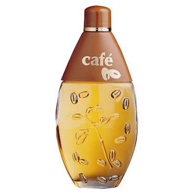 Café Café-Café- Perfume Feminino - Eau de Toilette - 30ml
