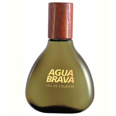 Imagem 1 do produto Agua Brava Antonio Puig - Perfume Masculino - Eau de Cologne - 100ml